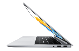 Honor MagicBook Pro 2020 - 6