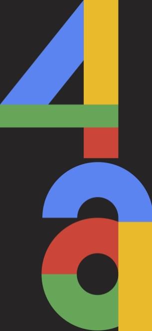 Pixel4a_wallpaper