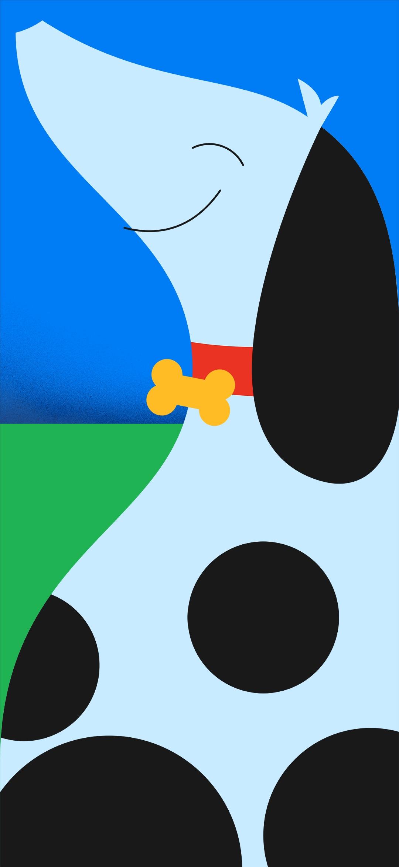 Google Pixel 4a : vous pouvez déjà télécharger ses fonds d ...