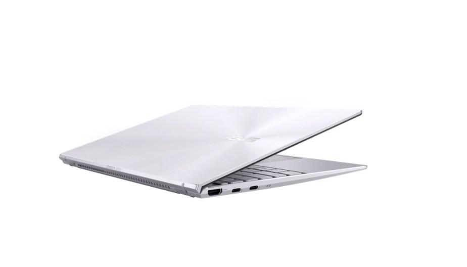 ASUS ZenBook 13-10