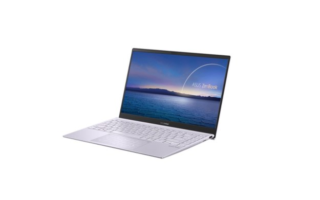 ASUS ZenBook 13-7