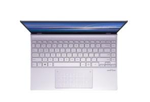 ASUS ZenBook 13-9