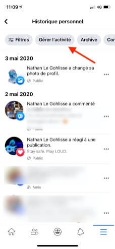 FacebookTuto-5