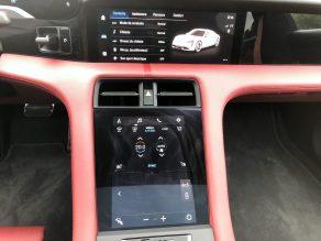 2 écrans pour plus de contrôles