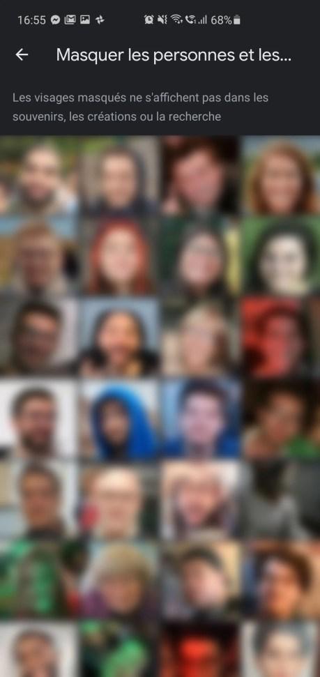 Screenshot_20200626-165526_Photos