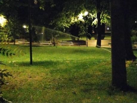 sony-xperia-10-ii-sample-nuit-zoom