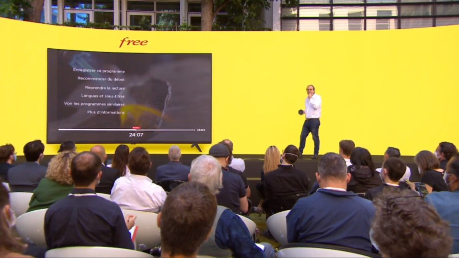 Keynote_Free_Freebox_POP_2020-07-07_10-31-14