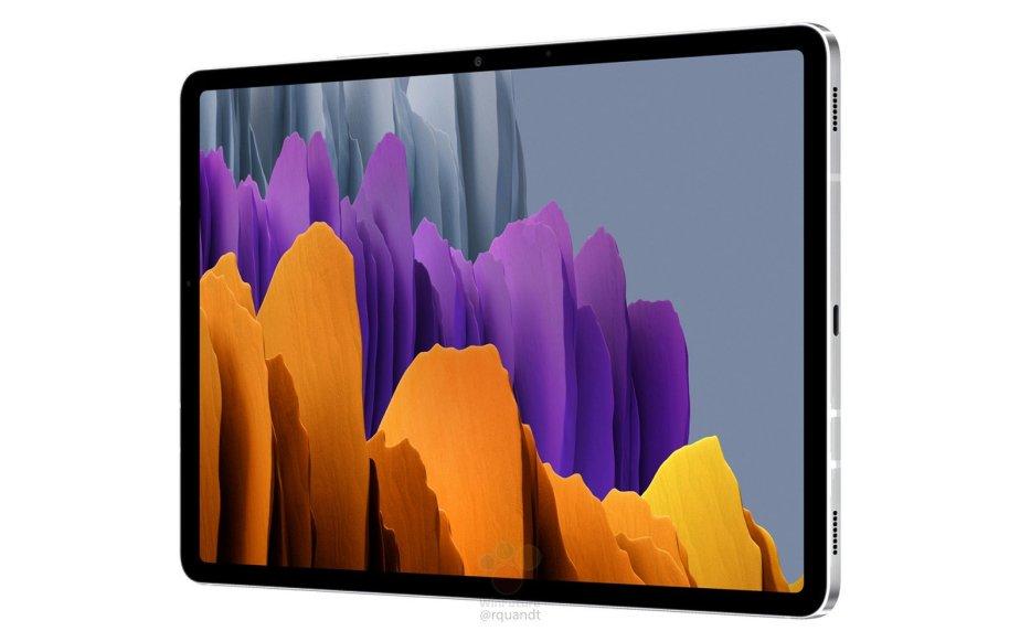 Samsung Galaxy Tab S7 WinFuture (7)