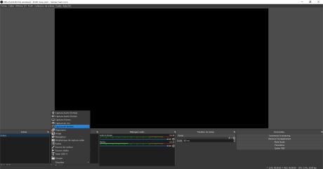 Screen video windows 5