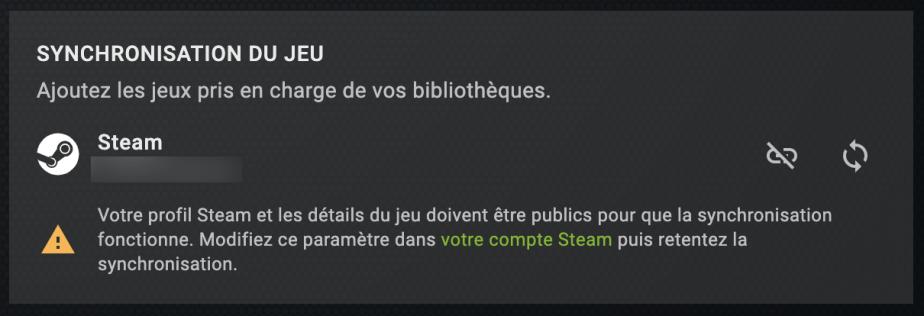 Geforce Steam 5