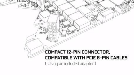 Nvidia 12-pin
