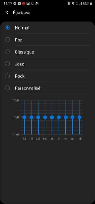 Screenshot_20200818-111737_SoundAlive