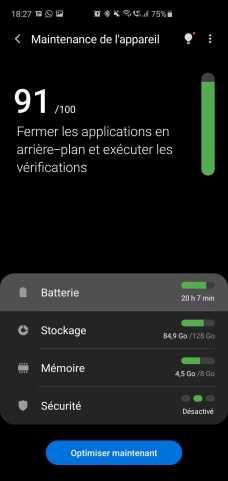 Screenshot_20200828-182735_Device care
