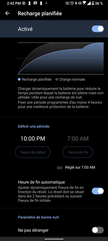 Screenshot_20200830-144247293 schedule charge