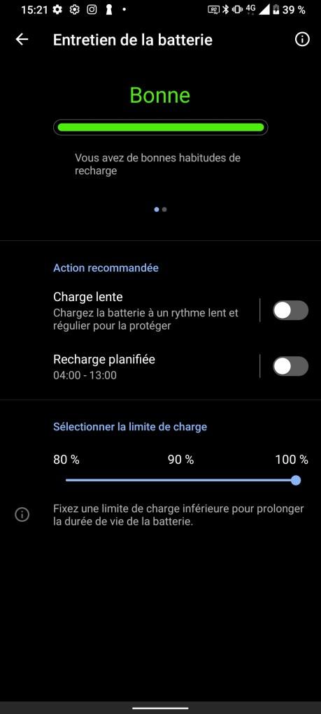 Screenshot_20200830-152156261 gestion batterie