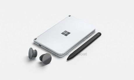 Surface Duo leaks (4)