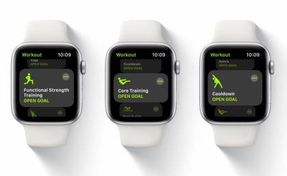 watchOS_7_Preview_-_Apple-2-1280x786