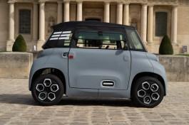 Essai Citroën Ami 00023