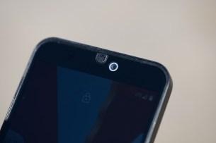 Fairphone 3 Plus 8