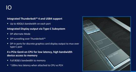 Intel Xe connexion (2)