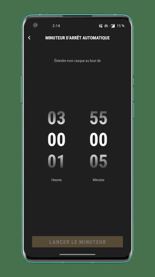 Marshall Monitor II ANC - App (1)