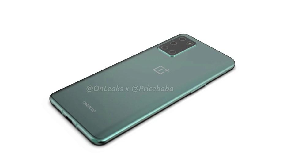 OnePlus-8T_10