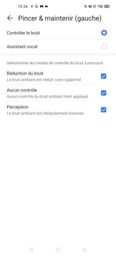 Huawei FreeBuds Pro AI Life (7)