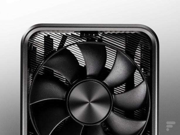 Nvidia GeForce RTX 3070 Test (2)