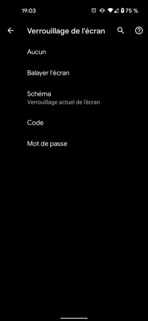 pixel-5-ui-securite- (1)