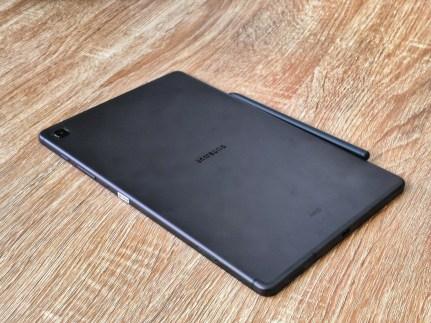 Samsung Galaxy Tab S6 Lite (4)