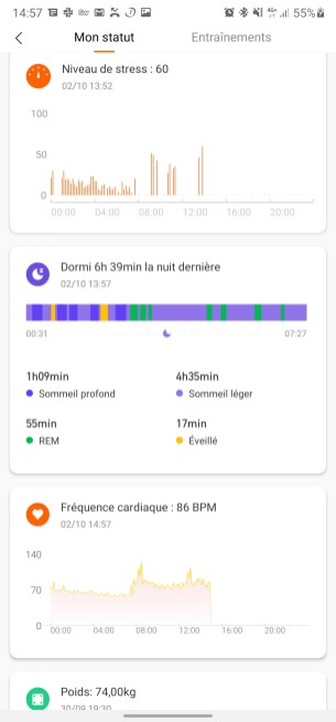 Screenshot_20201002-145735_Mi Fit
