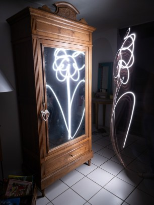 tuto light painting samsung withgalaxy non retouchee 2