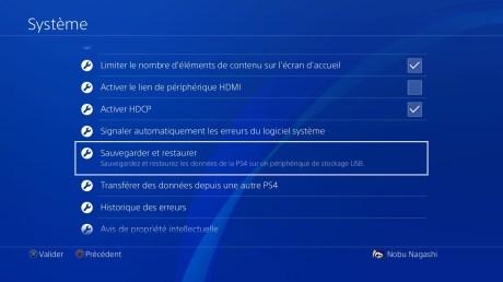 tuto-sauvegarde-PS4- (2)