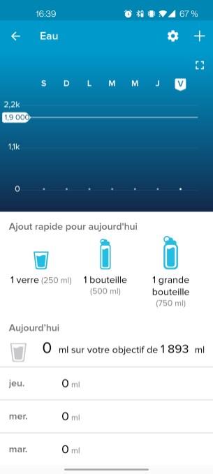 app-fitbit-sante- (1)