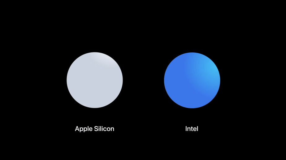 Apple Event — November 10 20-1 screenshot