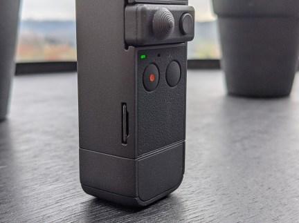 DJI Pocket 2 (5)