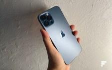visuel iphone 12 Pro Max