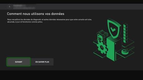 Xbox Series S configuration (6)
