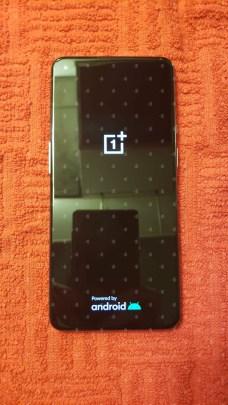 OnePlus 9 (4)