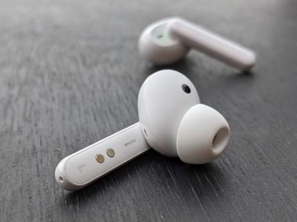 Oppo Enco W51 - Earbuds (3)