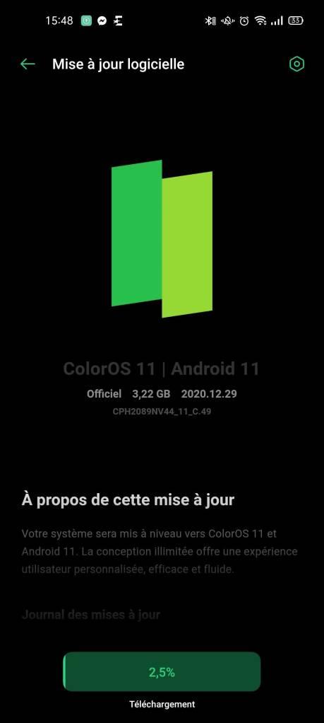 Screenshot_2020-12-30-15-48-38-60