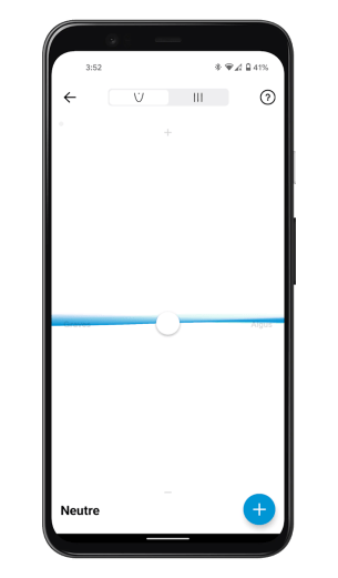 Sennheiser CX 400BT - Application (5)