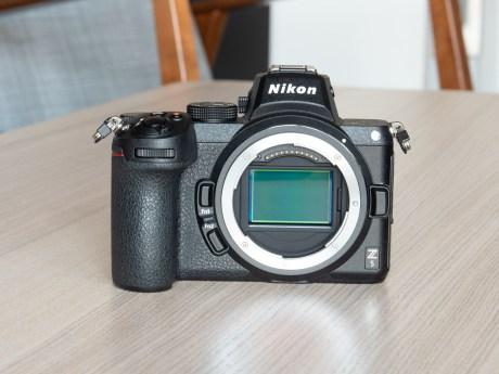 Test_Nikon_Z5_P1022113