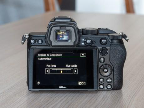 Test_Nikon_Z5_P1022123