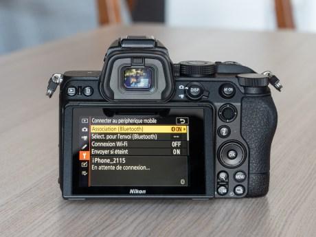 Test_Nikon_Z5_P1022124