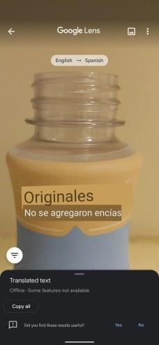 Google-Lens-translate-offline-4