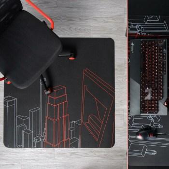 Ikea-ASUS-Gaming-3
