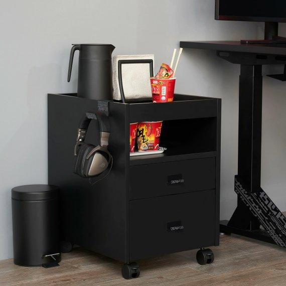Ikea-ASUS-Gaming-4
