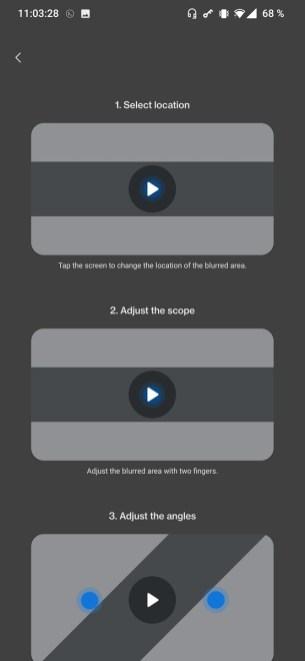 OnePlus-Camera-Tilt-Shift-Mode-2