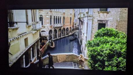 Marco Polo - John Fusco (Netflix)